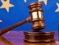 TRANSDINYESTER - AİHM, Rusya'yı mahkum etti