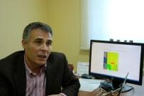 Doç. Dr. Halit Özen'den Ana Yollardaki Kazalara Karşı Çekici Bekletme Önerisi