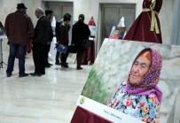 ADEM ARSLAN - Fotoğraflarla Gönüllü Turizm Elçisi Oldular