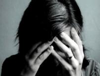 ENGELLİ KIZ - Zihinsel engelli kıza tecavüz