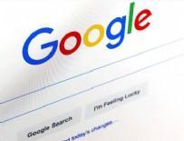 VERGİ SİSTEMİ - Google'a rekor ceza