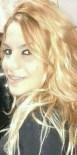 VEYSEL ACAR - Adana'da Kadın Cinayeti