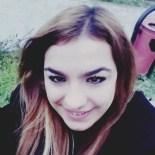 Aydın'da İki Üniversiteli Kıza Bıçaklı Saldırı