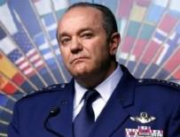 YENİ STRATEJİ - NATO Komutanı: Gerekirse Rusya'ya saldırırız