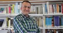 HASAN ALI KARASAR - Prof. Dr. Hasan Ali Karasar Açıklaması 'Rusya'nın Kuşatılmışlık Sendromunun İlacı Suriye'dir'