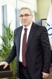 İKINCI BAHAR - TOKİ'den Emekliye İkinci Bahar'da Yeni Kampanya