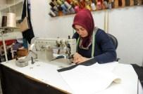 Altındağ Belediyesi Kültür Merkezlerinden Kadınlara Yönelik Eğitim