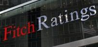 FITCH - Fitch, Türkiye'nin kredi notunu açıkladı