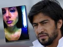 İBRAHİM TORAMAN - Ortaya çıkan fotoğraf ve dayak iddiaları sonrası İbrahim Toraman'dan açıklama!