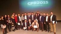 ÇELIKLI - Cpr 2015 Sempozyumu Tamamlandı