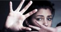 TOLEDO - Kadınları Şiddetten Korumanın Yolları