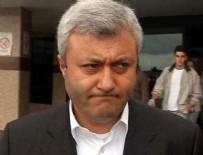 TUNCAY ÖZKAN - Özkan Cumhuriyet mitingleri için özür diledi