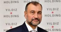 HÜSNÜ ÖZYEĞIN - Türkiye'nin En Zengin İş Adamı O