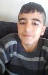 14 Yaşındaki Azad'dan 4 Gündür Haber Alınamıyor