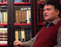 KÜÇÜMSEME - 'Osmanlı Şiiri Kılavuzu geliyor
