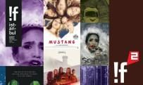 BARIŞ MANÇO - Bağımsız Filmler Festivali Bandırma'da