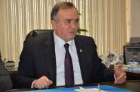 MHP Grup Başkanvekili Akçay Açıklaması