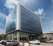DENIZ YATıRıM - Binaların Terzisi, 62 Yıllık Birikimini Halka Açmaya Hazırlanıyor