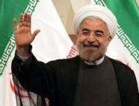 ENFLASYON RAKAMI - İran parası 5 bankayla Türkiye'de