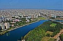 Adana Turizmde Depar Atacak