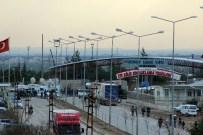 HIZBULLAH - Naylon çadırda zorlu yaşam mücadelesi