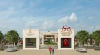 ÇANAKKALE MÜZESİ - Sancaktepe'ye '1915 Çanakkale Minia-Müze' Geliyor