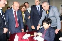 BEYİN GÜCÜ - İstanbul Zaim Üniversitesi'nden yenilikçi fikirlere destek
