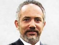 LATİF ŞİMŞEK - Latif Şimşek: Haçlılar geliyor, Türkiye'ye sahip çıkın