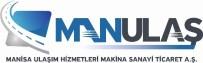 ELEKTRONİK KART - Manulaş'dan Elektronik Kart Bilgilendirmesi