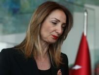Nazlıaka: Kılıçdaroğlu neden 50 gün bekledi