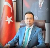 ALEVILIK - Tunceli Üniversitesi'nden Alevilik Araştırmasına Destek