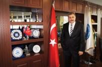 BIMER - Turan'dan Mükelleflerin Hakları Ve Yükümlülükleri Açıklaması