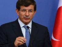 MERSIN - AK Partili vekillerden 'Tuğba Hezer' isteği