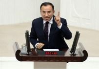 GANDHİ - HDP'ye Sert Cevap !