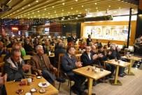 Altınova'da Su Taşkını Tarih Oluyor