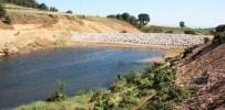 İNKUR - Ordu'da 4 İlçe İçme Suyuna Kavuşacak