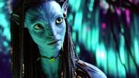 KARAYIP KORSANLARı - Bu Yıl Vizyona Girecek Efsane Filmler!