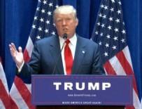ANDERSON COOPER - Donald Trump: Müslümanlar konusunda tetikte durmalıyız
