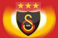 ENGIN BAYTAR - Galatasaray  O Davayı Kazandı