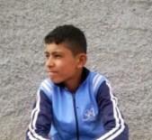 MUSTAFA AVCı - Kovanın Üzerine Düşen Genç Hayatını Kaybetti
