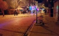 Adana'da Silahlı Saldırı Açıklaması 1 Ölü