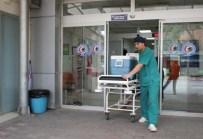 KARACİĞER HASTASI - Bağışlanan Organlar 2 Hastaya Umut Olacak