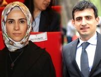 ÖZDEMİR BAYRAKTAR - Sümeyye Erdoğan'ın nişanı iptal edildi