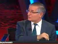 LATİF ŞİMŞEK - Yeniçeri: Cumhuriyet'in kıblesi belli değil
