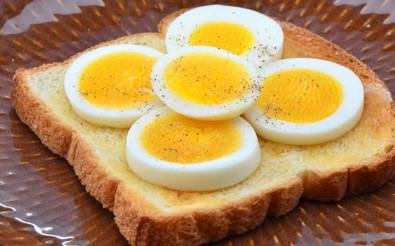 Yumurta hakkında ilginç bilgiler