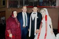 AK Partili Belediye Başkanının Acı Günü
