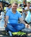Ankara'daki Saldırıda Hayatını Kaybeden Çankırılı Sayısı 3 Oldu