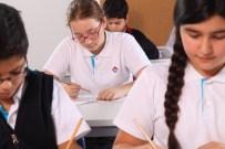EŞIT AĞıRLıK - Bahçeşehir Okulları Eğitim Uzmanlarından YGS Yorumları