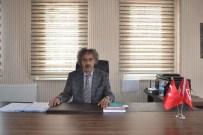 ATAERKIL - Erzurum'da 'Geleceğimiz İçin Ailece Elele' Projesi