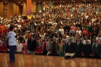 TENNESSEE - Türkiye'nin Yenilikçi Zihinleri Kuşadası'nda Buluştu
